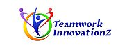Teamwork InnovationZ